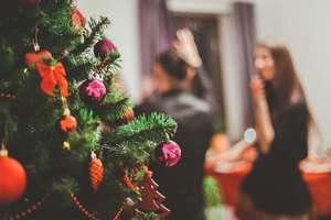 Jeu de l'apéro à Noël